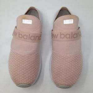 New Balance Fuelcore NERGIZE Women 11 Pink Shoes
